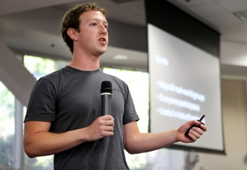 facebook-founder-and-ceo-zuckerberg-speaks-during-media-event-the-company-headquarters-palo-alto