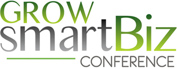 2nd Annual GrowSmartBizConference
