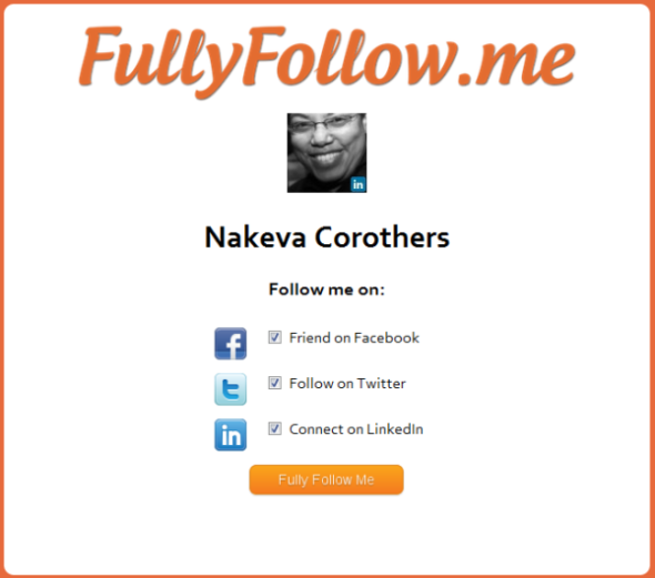 Fullyfollowme_nakeva