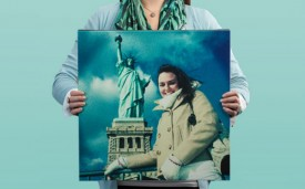 CanvasPop Facebook Prints: Credit, Mashable (Photog Unknown)