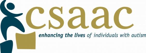 CSAAC Foundation, www.csaac.org